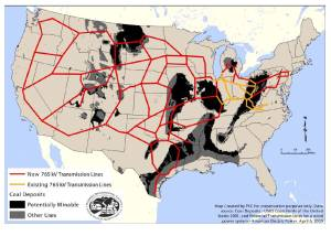 765-coal-map1-1