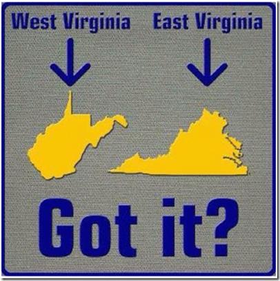 east va