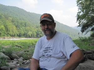 Bill Howley, 1952-2015
